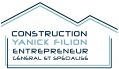 Construction Yanick Filion