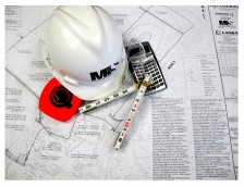 construction-management